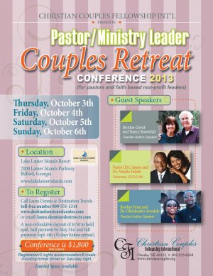 Nigeriaworld feature article pastor and ministry leader couples click image to enlarge stopboris Gallery