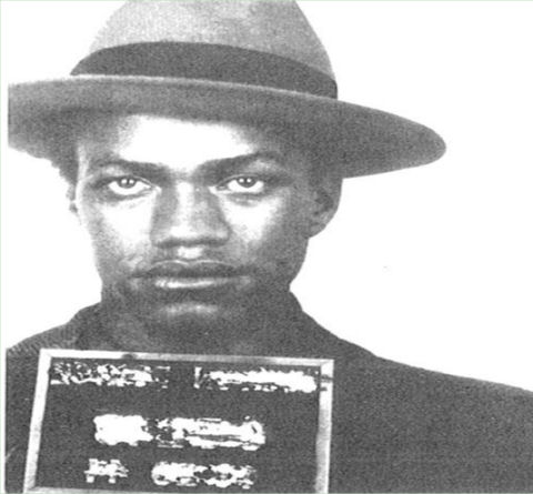 the life and influence of malcolm x The black panther party, founded in 1966 by huey p newton and bobby seale, was based on ideas such as black nationalism and a staunch belief in the necessity of violence and armed self-defence in order to obtain freedom from white oppression – ideas which are strongly associated with malcolm x's life work.