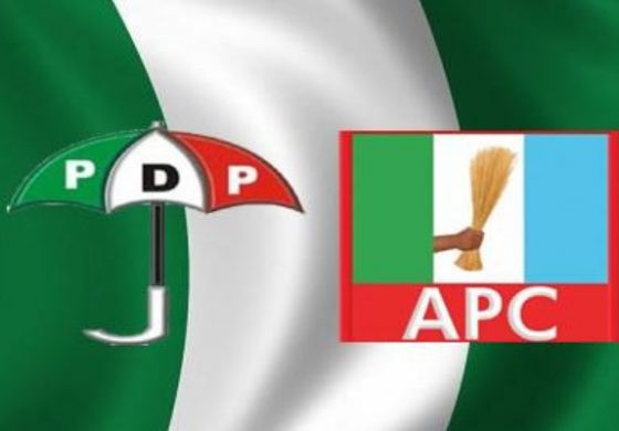 News -- 2019: Cross River Central vow to vote against APC, PDP