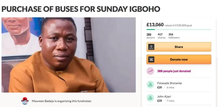 Nigeria World -- All About Nigeria News Headlines Articles ...